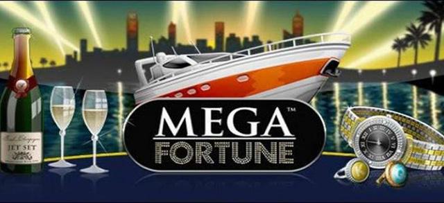 gameplayer-casinos.com
