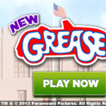 Spin&Win Casino launches Grease 2 Slots with Free Spins Offer