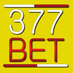 100 NetEnt Free Spins bonus codes at 377bet Casino
