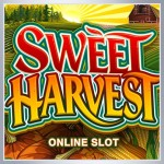 Guts Casino launches new Microgaming slot – Sweet Harvest.