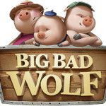 Free Spins on South Park Slot, Big Bad Wolf & Potion Factory at Whitebet Casino