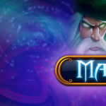 Casinoluck launches NetEnt free spins till August 31st