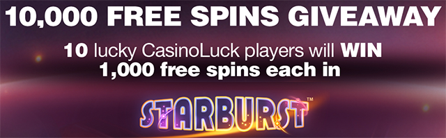 netent free spins