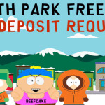 10 No Deposit Casino Free Spins on the South Park Slot[EXCLUSIVE]