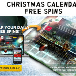 Mr Green Christmas Free Spins | Betsson Free Spins