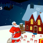 Best Christmas Free Spins Calendar[No Deposit Required]