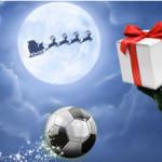 No Deposit Christmas Free Spins | Unibet Casino