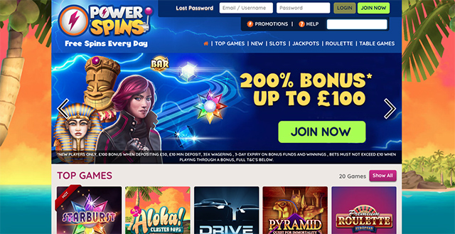 mobile casino minimum deposit ВЈ5