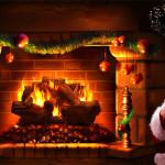Play Secret Santa Slot for free | Christmas Free Spins
