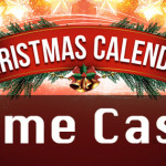 Christmas Free Spins without deposit Sweden, Finland, Germany & Norway