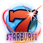 20 Free Spins on Starburst & 50% Reload bonus up to €100 at Guts