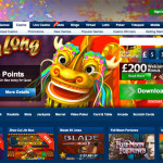 Best Online Casino | Betfred Casino Review