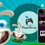 VegasBerry Casino | Deposit €20 & get 15 Jack Hammer 2 Free Spins