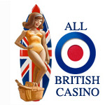 All British Casino Review – 25 South Park Reel Chaos Free Spins + 100 % bonus Best Value Package