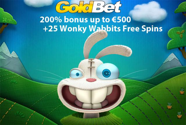 online casino game wonky