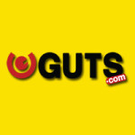 Guts free spins for Easter Week + Aliens Slot free spins
