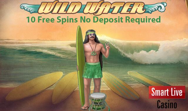 free online casino no deposit required globe casino