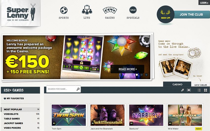 new online casino casino zodiac