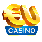 EuCasino Review – Get 160 Williams Interactive WMS Slot Free Spins