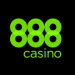 888 Casino Bonus Codes: €30 Gonzos Quest Free Spins & €30 Starburst Free Spins