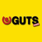 Guts 15 No Deposit Free Spins Australia, Norway, Finland, Sweden, New Zealand