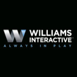 Where to play Williams Interactive WMS Slots online?