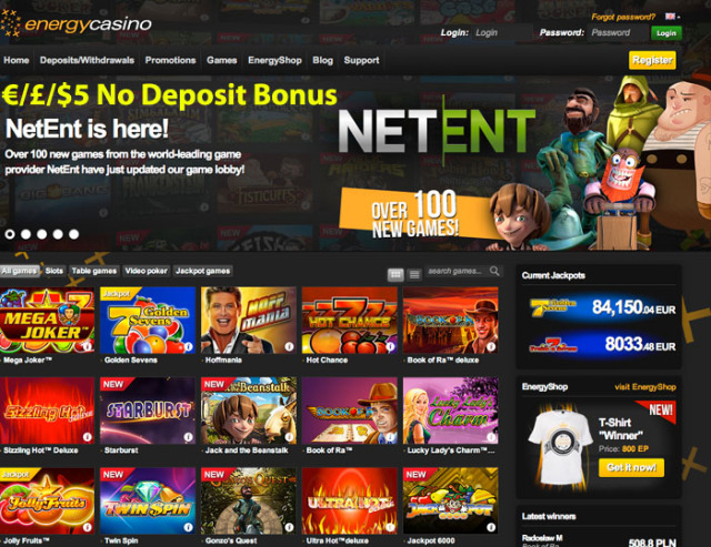 Mansion Casino No Deposit Bonus Code
