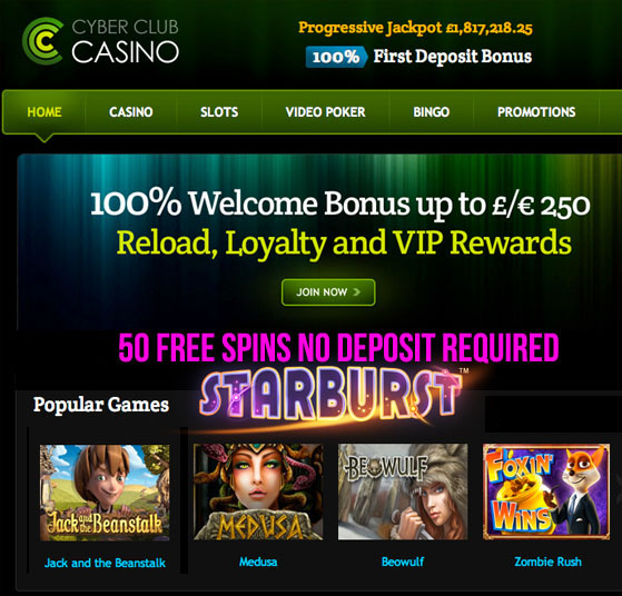 All Jackpots Casino Online Review With Promotions & Bonuses