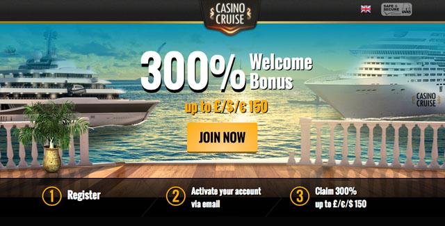 CasinoCruise-gameplayer-casinos