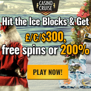CasinoCruise-Christmas-freespins-2015-300x300