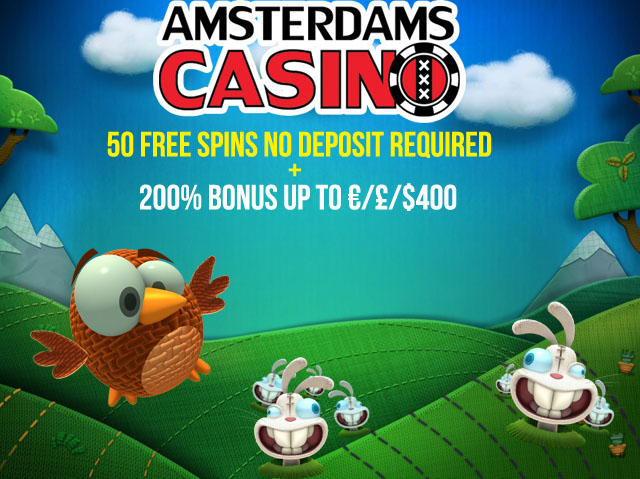 amsterdams-50-freespins-no-deposit-required