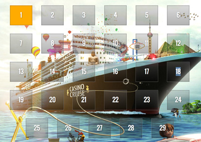 Casino-Cruise-February-2016-Calendar