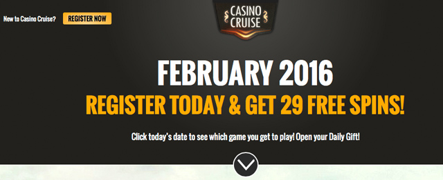 Casino-Cruise-No-Deposit-FreeSpins