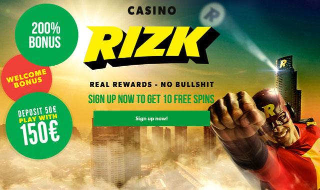 Rizk-Casino-200-percent-bonus