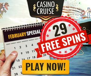 casinocruise_Feb2016_300x250