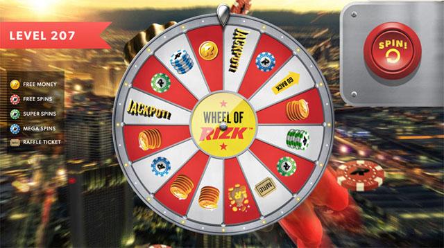 rizk_casino_10-freespins-rizk-wheel