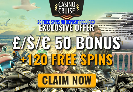 free casino money without deposit