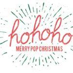 CasinoPop Christmas Calendar 2016