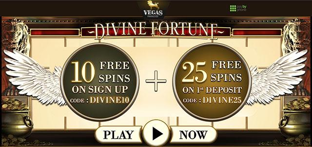 slot free spins
