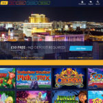 Exclusive £10 Free Bonus No Deposit for all UK and Northern Ireland players at M Casino