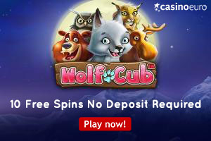 free online casino no deposit required sizzling games