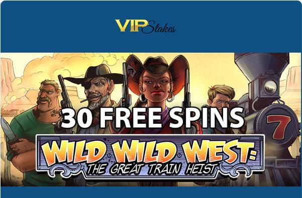 deposit online casino wild west spiele