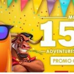 NEW OFFER! Celebrating over 1500 games at SlotsMillion – Get an EXTRA 50 NetEnt Free Spins!