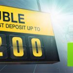 New Offer! NetBet Casino No Deposit Free Spins now available – unlock now to get 50 No Deposit Free Spins!
