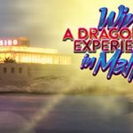 New Offer! Win a trip for two to Malta and enjoy a Dragonara Holiday!