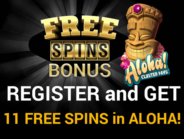 Play ShangriLa Casino 11 NetEnt No Deposit Free Spins