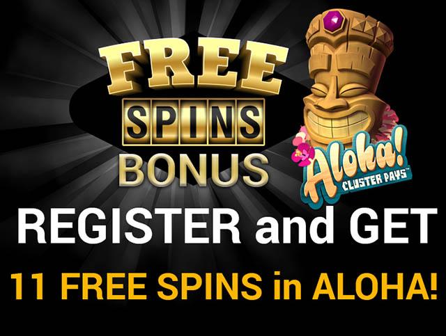 Play ShangriLa Casino 11 NetEnt No Deposit Free Spins