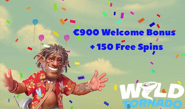 wild tornado casino no deposit bonus 2019