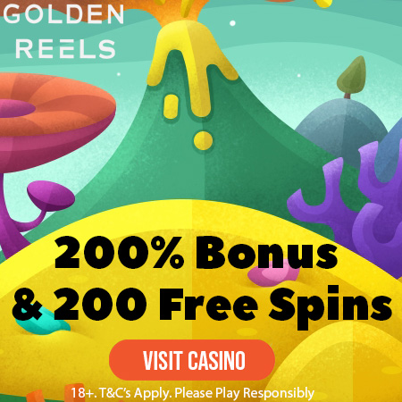 New Australian Casino for 2019